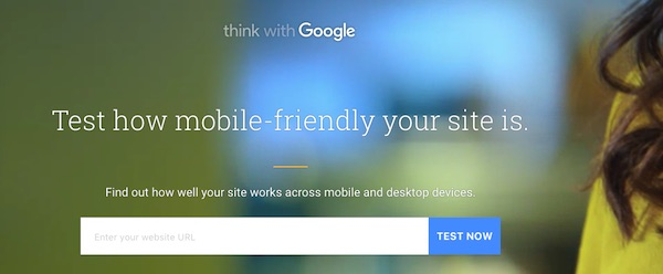 google-mobile-friendly-test-tool