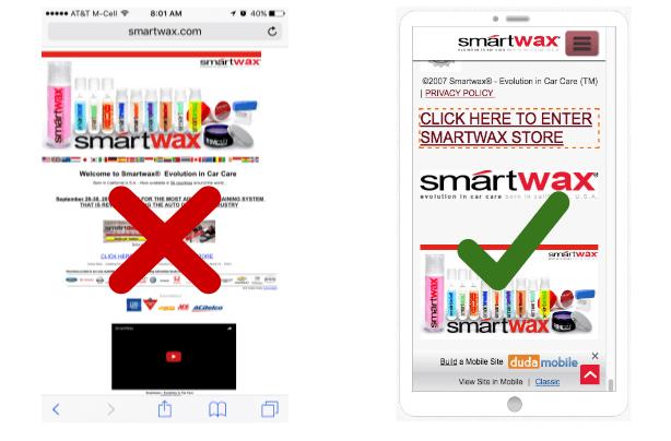 Mobile-friendly-vs-non-mobile-friendly-example